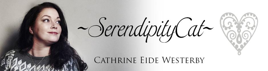 SerendipityCat