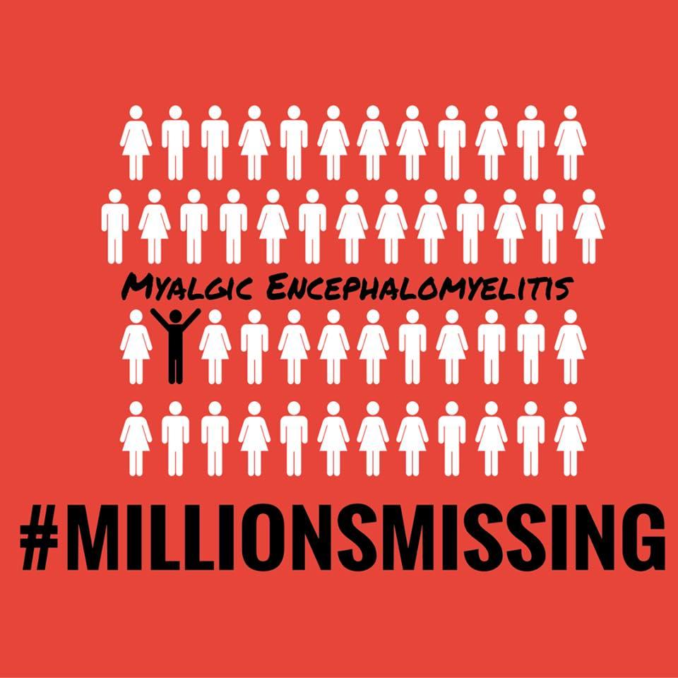 millionsmissing