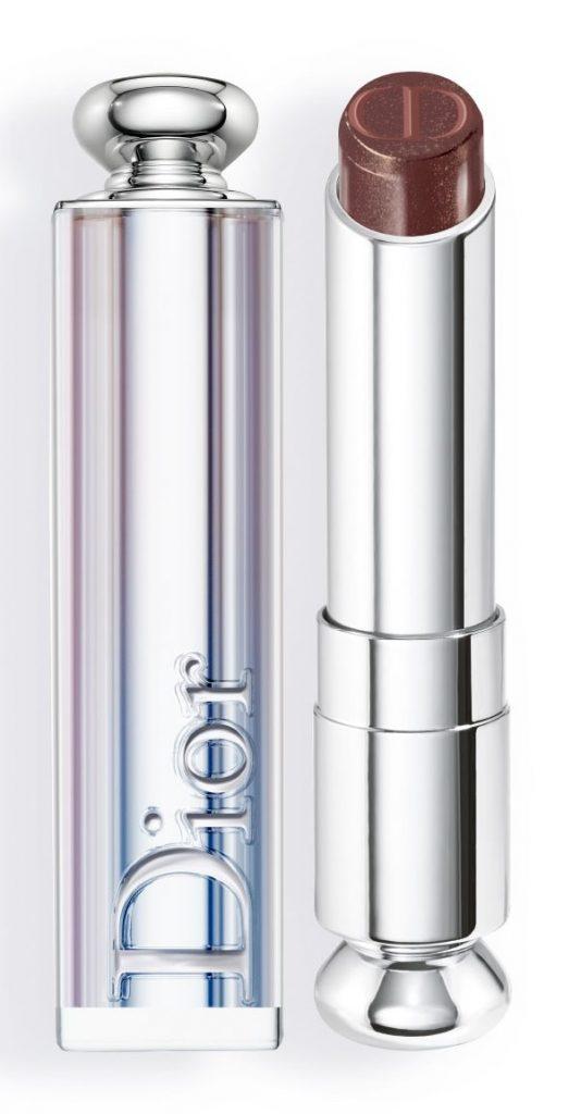 dior-skyline-addict-lipstick