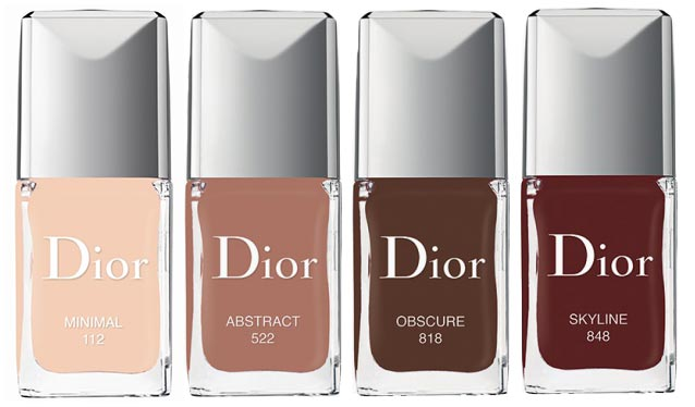 dior_skyline_fall_2016_nailpolish