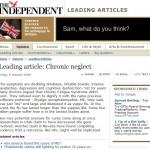 indep_leading