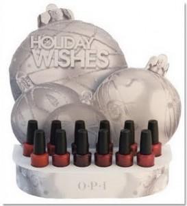 opi_holidaywish2