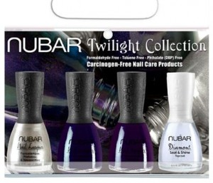 Nubar_Twilight