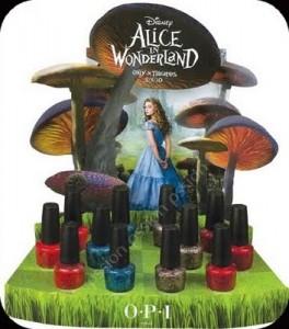 OPI_Alice