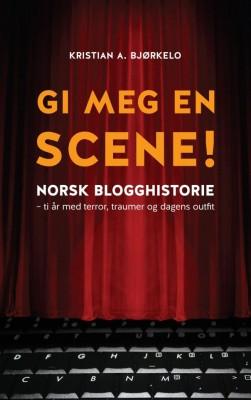bokblogging