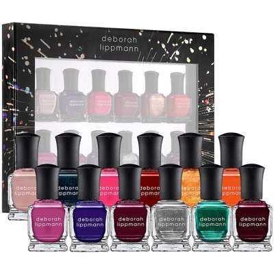 Deborah-Lippmann-Big-Bang-Holiday-2013-Set