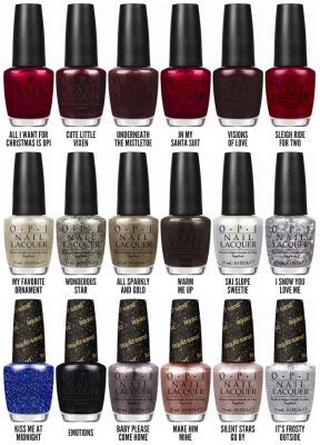 OPI-MariahCarey-Holiday-2013