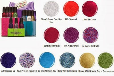 china-glaze-holiday-2013-happy-holiglaze-collection-promo1