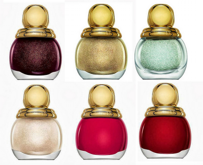 gallery_big_Dior_Golden_Winter_Holiday_2013_Nail_Polishes