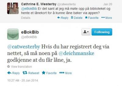 ebokbib1