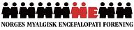 nmef logo