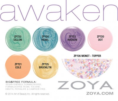 Zoya_Nail_Polish_Awaken_Launch_2014_image6_620web