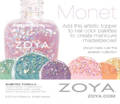 Zoya_Nail_Polish_Monet_Launch_2014_image1_620