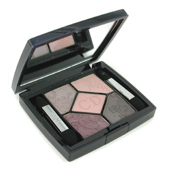 dior eye shadow 743 coquette
