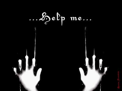 help_by_Hevia