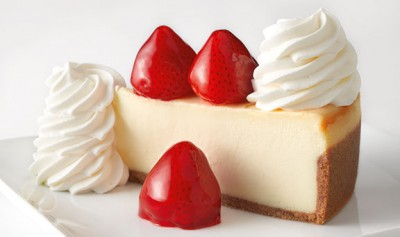 menu_Fresh_Strawberry_Cheesecake_13