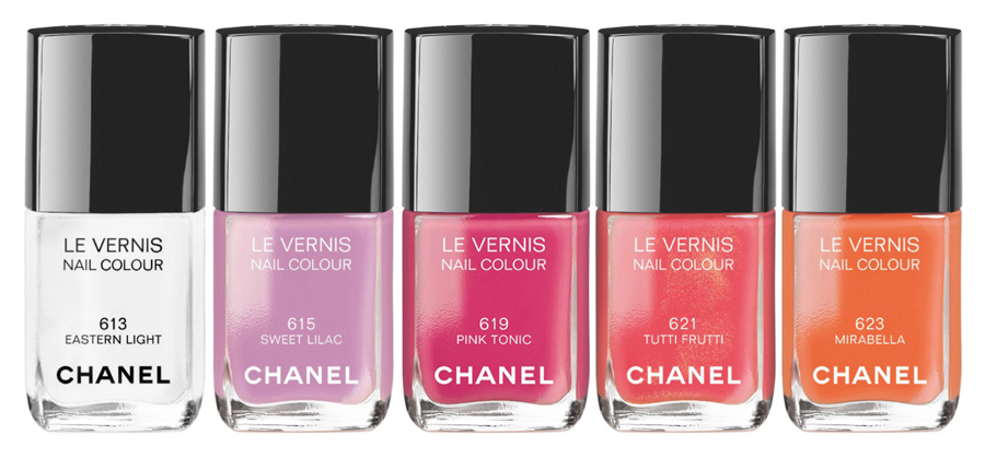 Chanel-Reflets-d'Été-de-Chanel-Makeup-Collection-for-Summer-2014-le-vernis