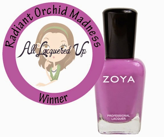 zoya_nail_polsih_perrie_radiantorchid_alllacqueredup_thumb[2]