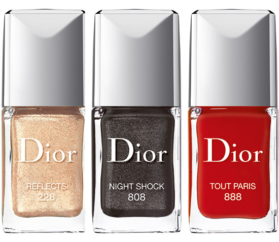 Dior-Fall-2014-Color-Icons-7