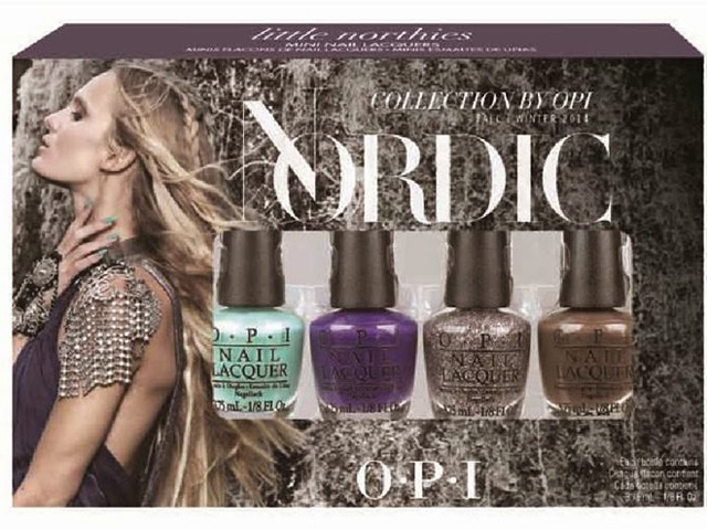 OPI-2014-Nordic-Mini-Nail-Lacquers