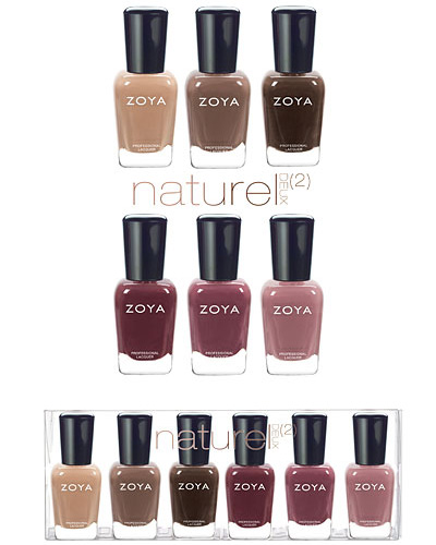 Zoya-Fall-2014-Natural-Deux