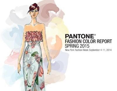 pantone spring 2015 1