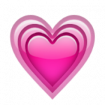 ios_emoji_growing_heart