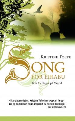 Tofte-SongForEiarbu-PO_Sundstøl-Drømmenes-PO