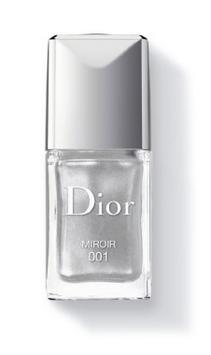 Dior 001 miroir