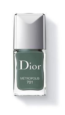 Dior 701 MEtropolis