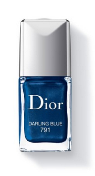 Dior 791 Darling Blue