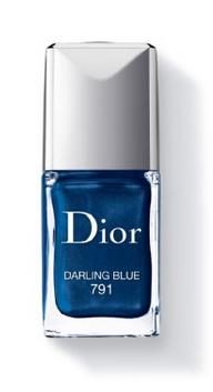 Dior 791 Darling Blue