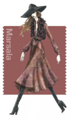 Pantone-Fall-2015-5-Marsala-238x400