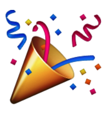 ios_emoji_party_popper